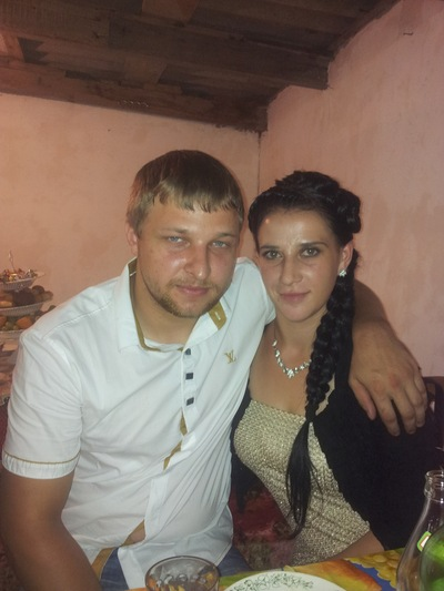 Артём Скрипниченко, id229022763