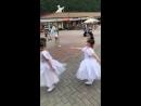 Моя балерина ❤💃💃💃
