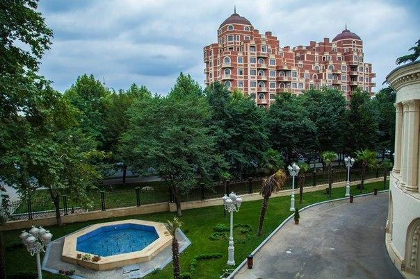 http://cs314728.vk.me/v314728641/3358/HrEFZ_MOGsk.jpg
