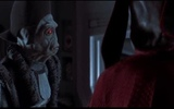 Trade Federation overestimated droids #coub, #коуб