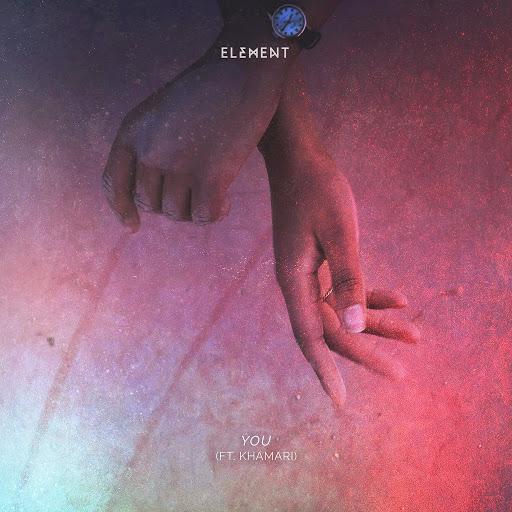 Element альбом You