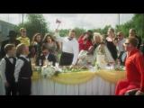 Quest Pistols Show - Пей Вода (feat. Dj Fenix) новый клип 2018