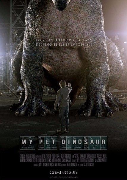 Хороший фильм для детей и взрослых ????