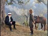 Чеченский фильм'ПРИКАЗАНО ЗАБЫТЬ'! 2014 Запрещен на ТВ РОССИИ