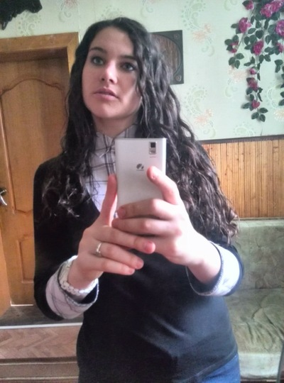 Катерина Савицкая, 3 апреля , Минск, id74671291