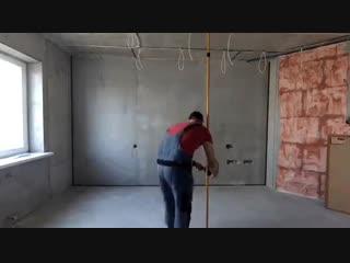 Шумоизоляция в квартире своими руками - Идеальный ремонт
