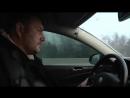 Дмитрий Быковский Джексон из сериала Ментовские войны - Песня о маме