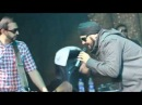 RDB @ NO1. Desi in Club Elegante along with Dj Hani n Dj Shadow - Dubai - No1 events.flv