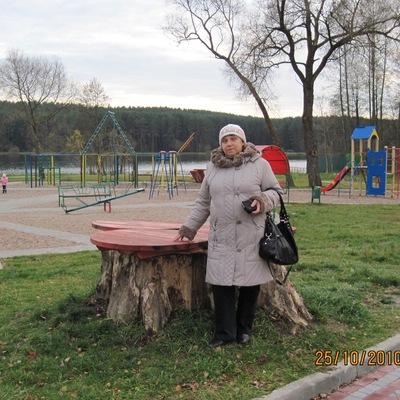 Татьяна Киржаева, 12 апреля , Челябинск, id196612454