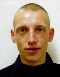 Антон Петрович, 9 ноября 1987, Червень, id206344474