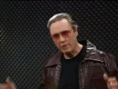 Blue Öyster Cult & Will Ferrell & Christopher Walken - More Cowbell (Saturday Night Live)