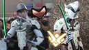 Failing Genji Cosplayer goes from Bronze to Grand Master Top 10 Anime Moments 2017