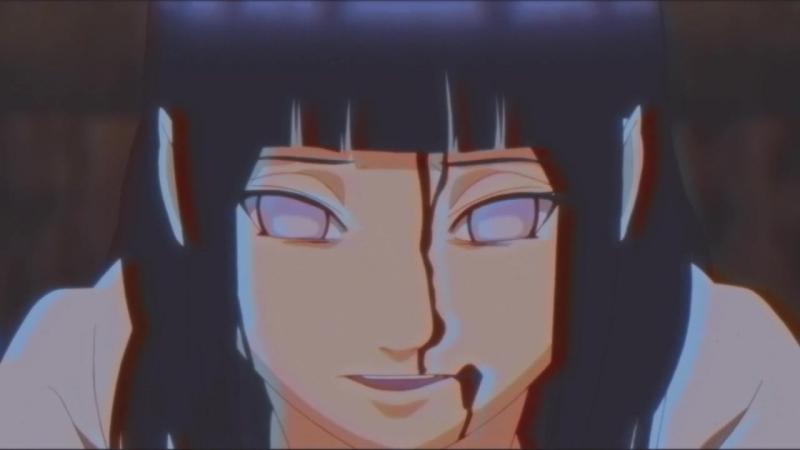 [AMV] [Naruto]_ PAIN.720.mp4