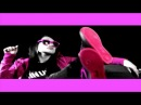 SNOW THA PRODUCT - WOKE WEDNESDAY (OFFICIAL VIDEO)