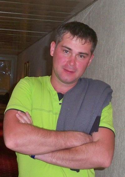 Наиль Билалиев, 3 мая 1983, Еманжелинск, id23630120