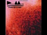 Depeche Mode - Should Be Higher (Jim Jones Revue Remix)