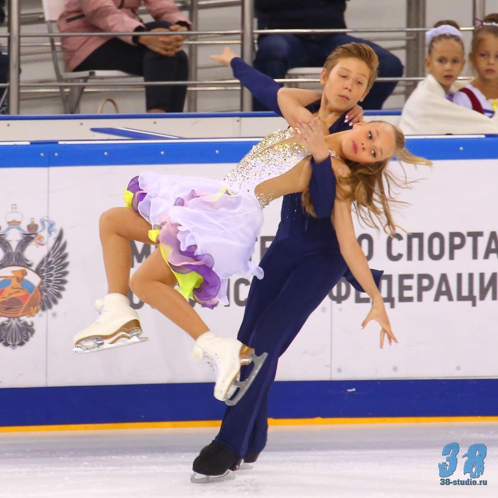 Кубок России (все этапы и финал) 2018-2019 - Страница 12 A4Mj7oUWMp0
