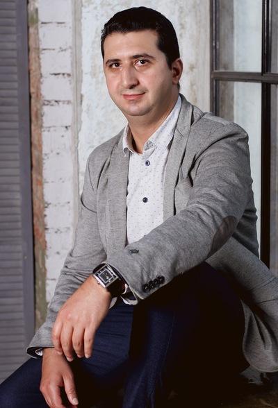 Борис Френкель