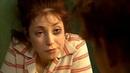 Виола Тараканова. В мире преступных страстей 3 сезон Чудовище без красавицы 2 серия