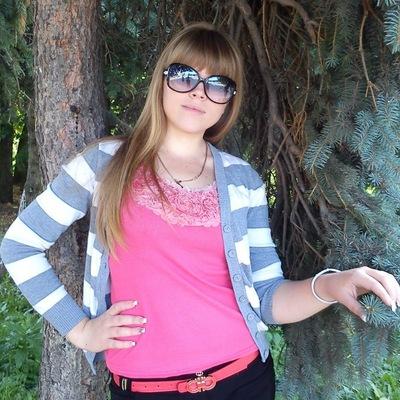 Лена Сманцар, 24 июля , Курган, id154053571