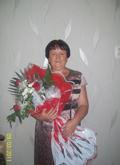 Венера Хаернасова, 3 сентября , Санкт-Петербург, id71633020