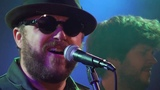 'Long Black Cadillac' John Nemeth and The Blue dreamers - From The Extended Play Sessions