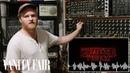 Stranger Things Composers Break Down the Show's Music Vanity Fair