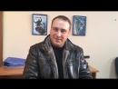 Петров Антон советует нас 😎