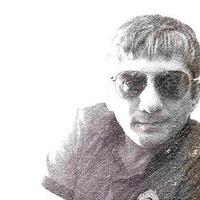 Аватар Энвера Мазаева