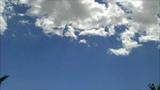 Dito - Sky (Talla 2XLc Remix)
