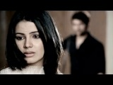 Kab Tak Yaad Karu- Bhula Na Sakoge- Tujh Mein Aur (Medley)
