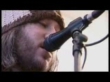 Badly Drawn Boy - Jounrey From A To B (@ The Magent Chippie)