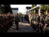 Коропецький обласний ліцей-інтернат з ПВФП короткометражний промо ролик