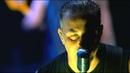 Metallica One Live Francais Pour Une Nuit