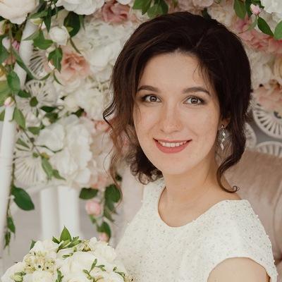 Тамара Пшеничникова