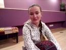 Видеоотзыв Астрогонг с Геннадием Осиповым