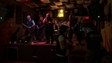 A Gathering of None - Live at Howlers - Pittsburgh PA - 07-12-2018 - 02 - No Stone Left Unturned