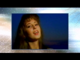 Наталья Сенчукова - Лодка ( Хиты 90-х )