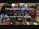 Du hast mir heimlich die Liebe ins Haus gebracht ERIC HARDEN TANZORCHESTER