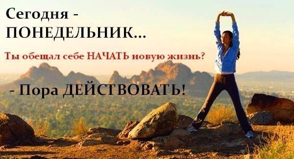 http://cs317618.vk.me/v317618329/1a35/R5-2nS55o4s.jpg