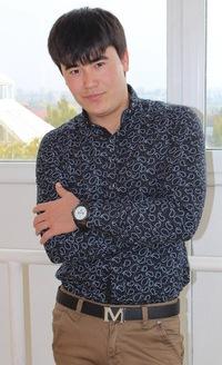 Сылап Гараев, 12 марта , Курган, id183737648