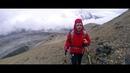 Восхождение на Айленд Пик (6190 м) треккинг в базовый лагерь Эвереста