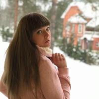 Дарья Хохловская-Тычкова фото