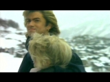 Wham! (George Michael) - Last Christmas (1984) my_touch