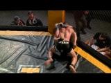Vladimir Liberov VS Elman Safarov _ Battle For Tula II