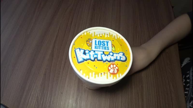 кот в молоке Масса для лепки Еманжелинск Титова 3 магазин Катерина