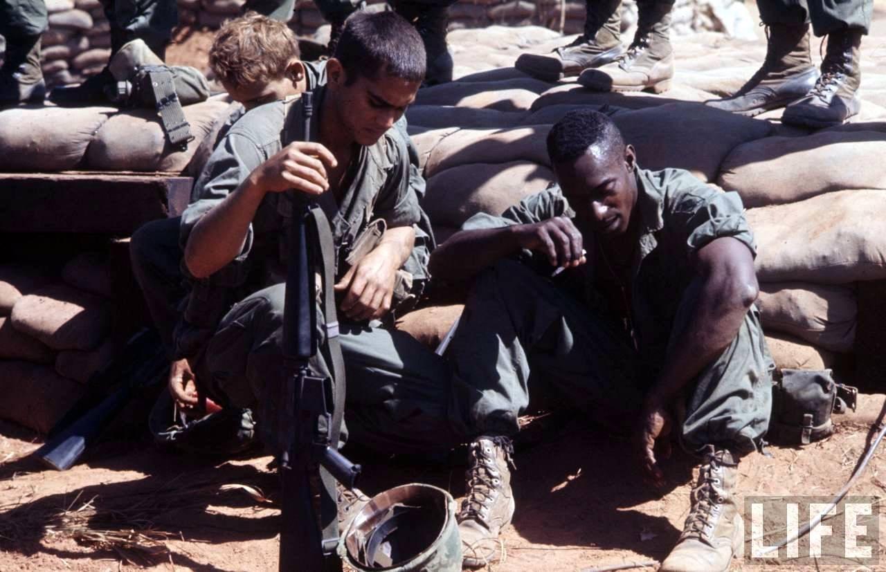guerre du vietnam - Page 2 LCVkGDvL_9g