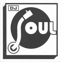Drsoul Mrsoul, 1 января 1988, id182085685