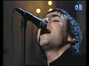 Oasis - Don't Go Away (Live Saturday Night Live 1997)