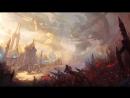 KAT Production - Demonations ( Instrumental )